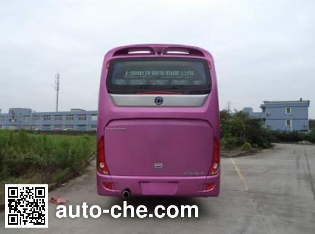 Sunlong SLK6108S5GN5 bus