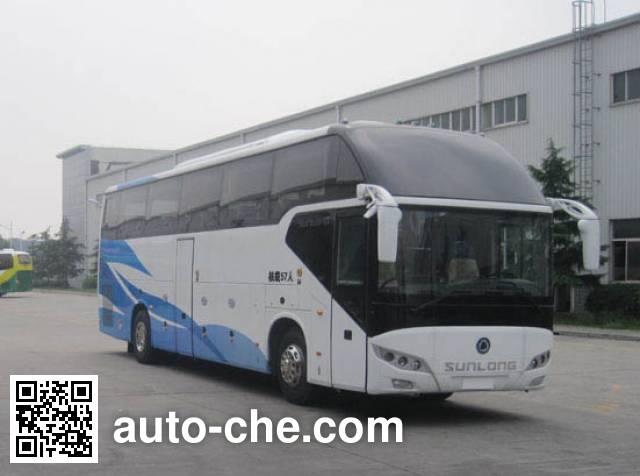 Sunlong SLK6120L5C bus