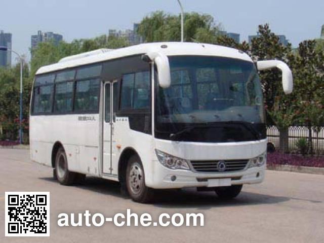 Sunlong SLK6750GSD5 автобус