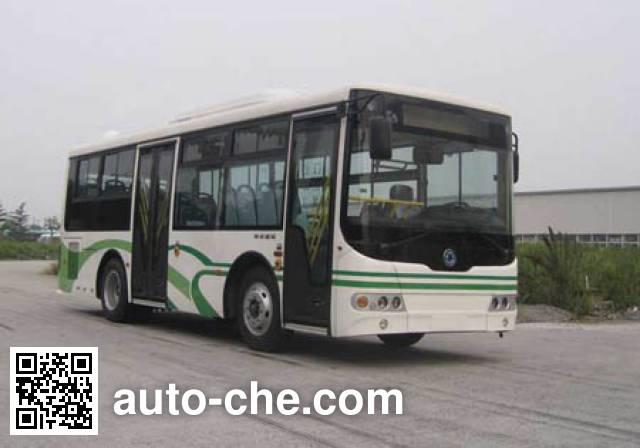 Sunlong SLK6805UF5 city bus