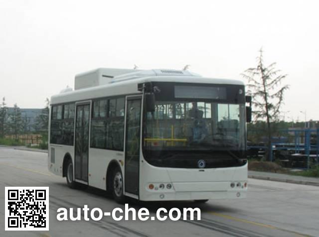 Sunlong SLK6859US5N5 city bus
