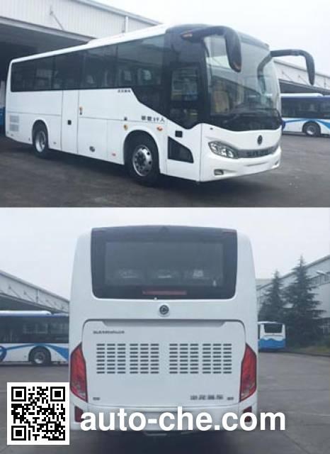 Sunlong SLK6873GLD5 bus