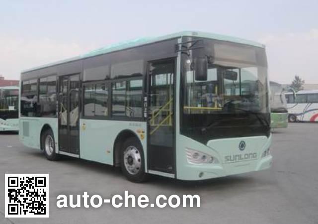 Sunlong SLK6939USD5 city bus