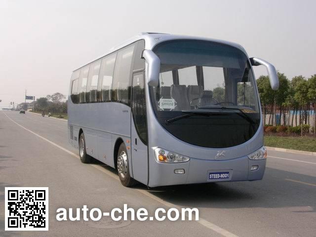 Junma Bus SLK6970H tourist bus