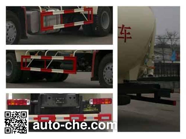 醒狮牌SLS5250GXWZ吸污车