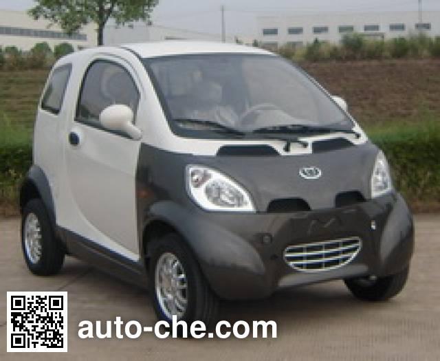 Kandi SMA7000BEV electric car