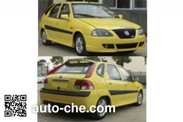 Langfeng SMA7150E3 car