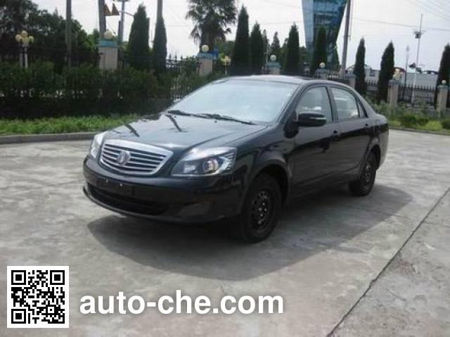 Yinglun SMA7151K05M methanol car