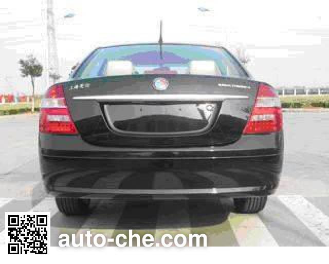 Yinglun SMA7151K06 car