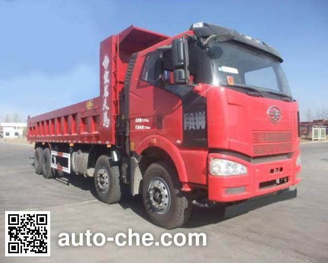 Sunhunk HCTM SMG3310CAV47H8J4 dump truck