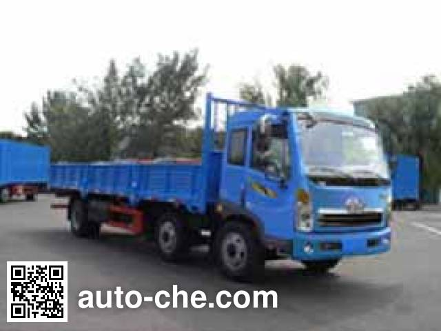 Shimei SMJ5171JSQJC3 truck mounted loader crane