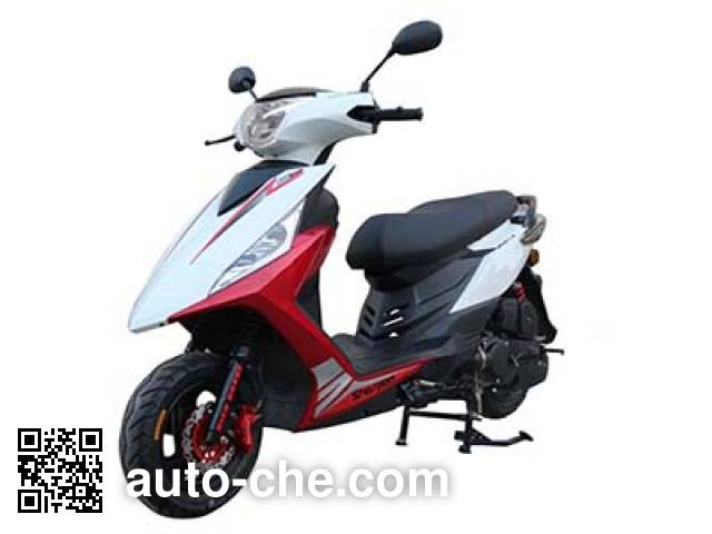 Xiapeng SP110T-2 scooter