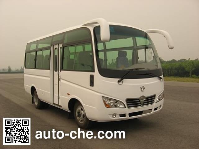 Xiangyang SQ6601B bus