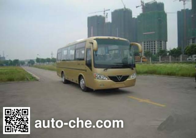 Yema SQJ6800B1N5 bus