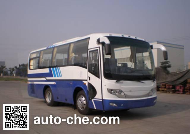 Yema SQJ6840B2N3H bus