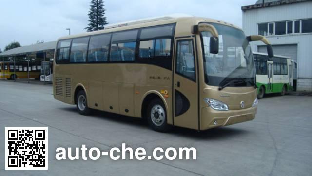 Yema SQJ6860B1N5H bus
