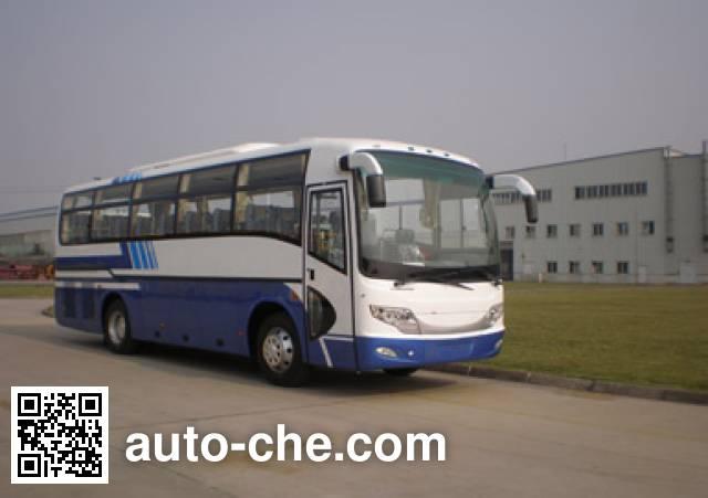 Yema SQJ6900B1D3H bus