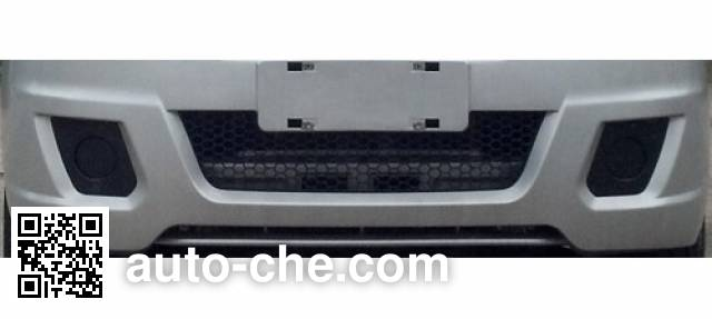 开瑞牌SQR1021H10-E货车底盘