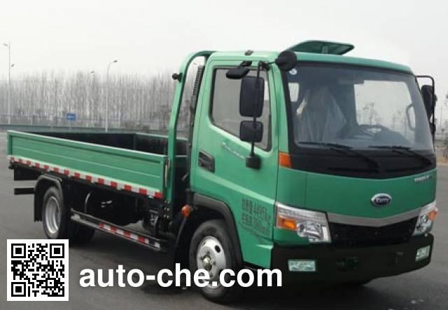 Karry SQR1043H02D cargo truck