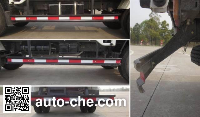Shifeng SSF1041HDJ54 cargo truck