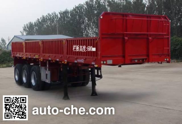 Shengyun SSY9401L trailer