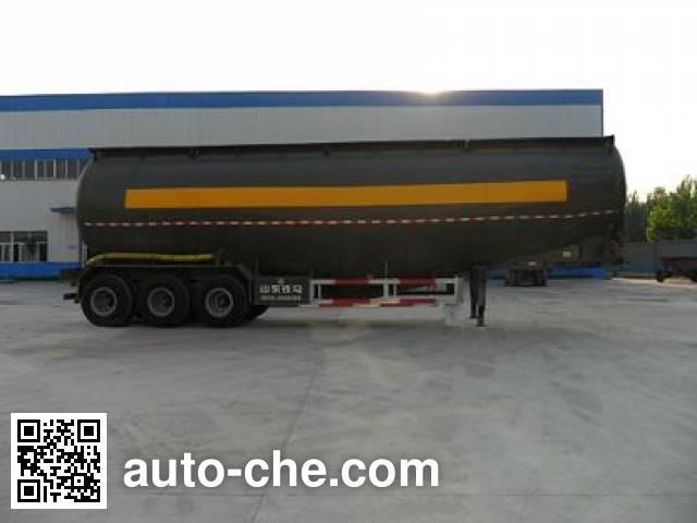 Daxiang STM9404GXH ash transport trailer