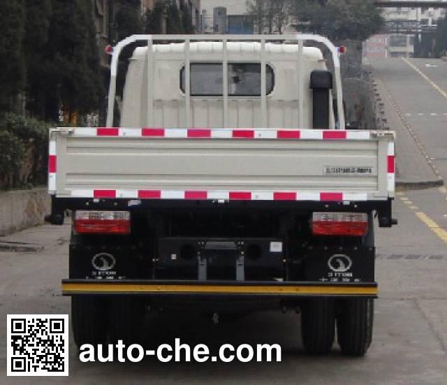 Sitom STQ1042L2Y24 cargo truck