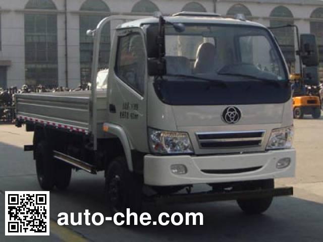 Sitom STQ1085L2Y1N04 cargo truck