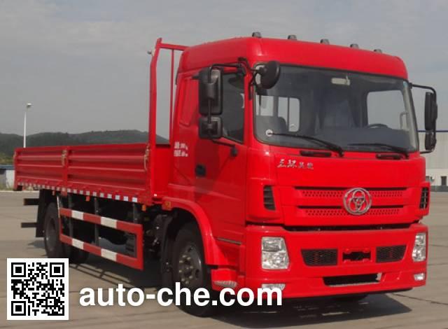 Sitom STQ1182L10Y2N5 cargo truck