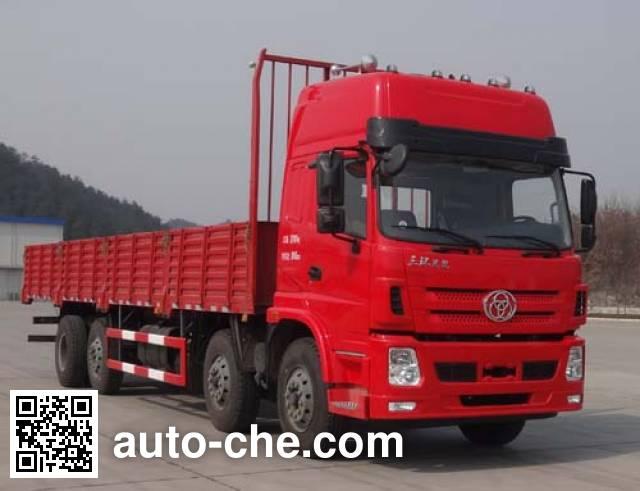 Sitom STQ1311L16Y4A5 cargo truck