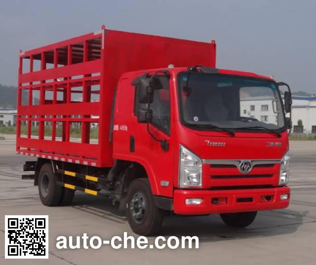Sitom STQ5049CYF5 beekeeping transport truck