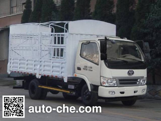 Sitom STQ5085CCYN04 stake truck