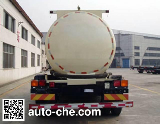 Sitom STQ5163GFL3 bulk powder tank truck