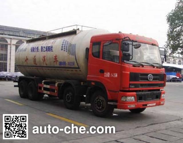 Sitom STQ5241GFL33 bulk powder tank truck