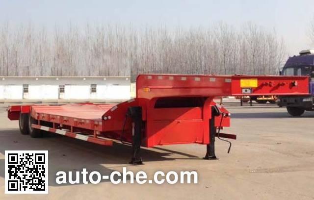 Liangxiang SV9350TDP lowboy