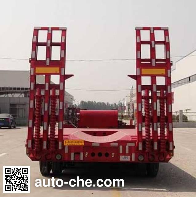 Liangxiang SV9400TDP lowboy