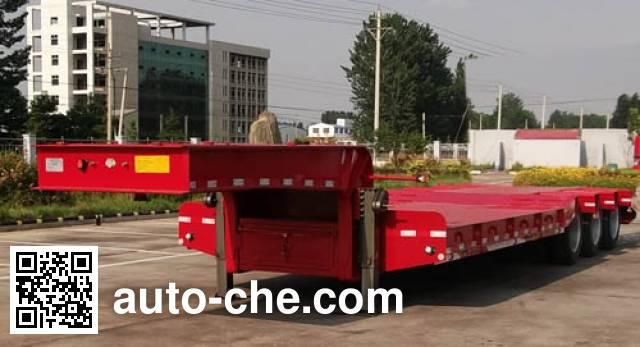 Liangxiang SV9401TDP lowboy