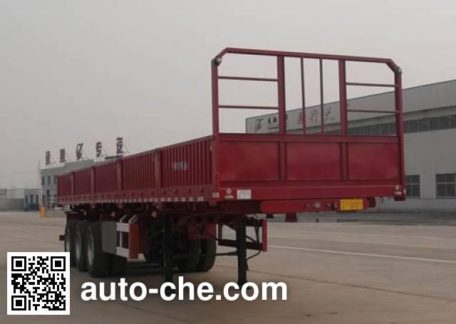 Liangxiang SV9403Z dump trailer