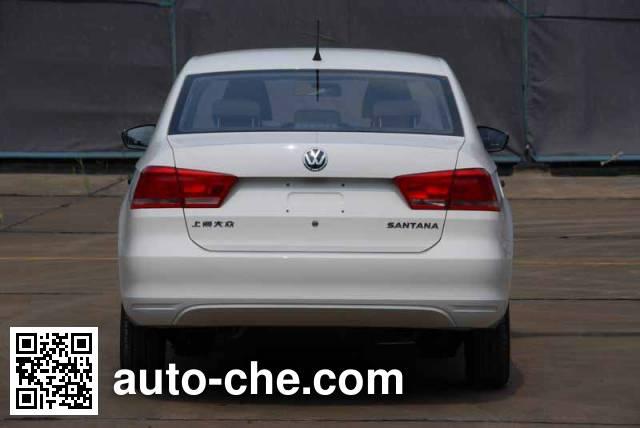 Volkswagen SVW71412DR car