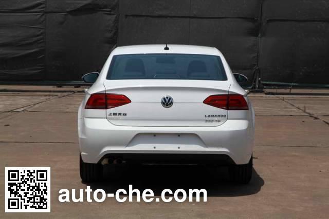 Volkswagen SVW71816EU car