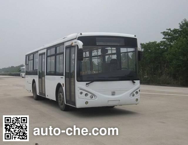 Sunwin SWB6107HG4 city bus