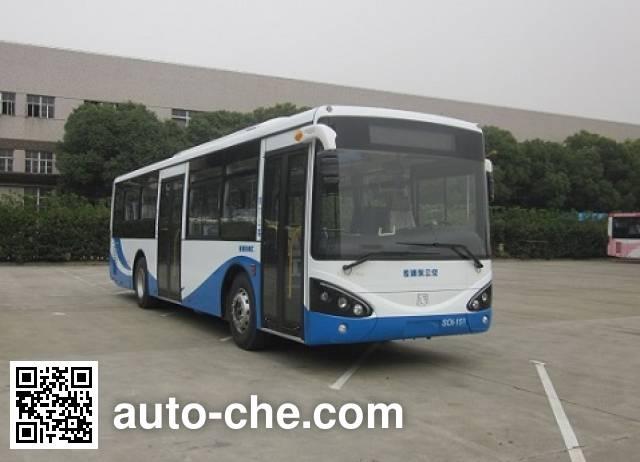 Sunwin SWB6107HG5 city bus