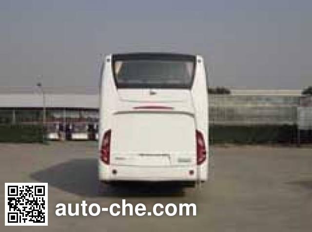 Sunwin SWB6110CG1 bus