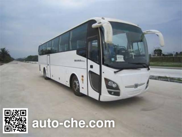 Sunwin SWB6120G1A bus