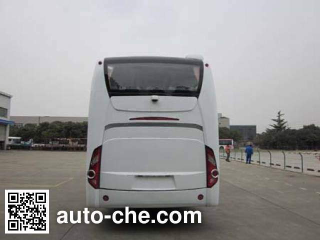 Sunwin SWB6120GA bus