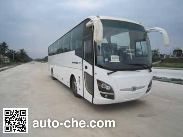 Sunwin SWB6120NG1A bus