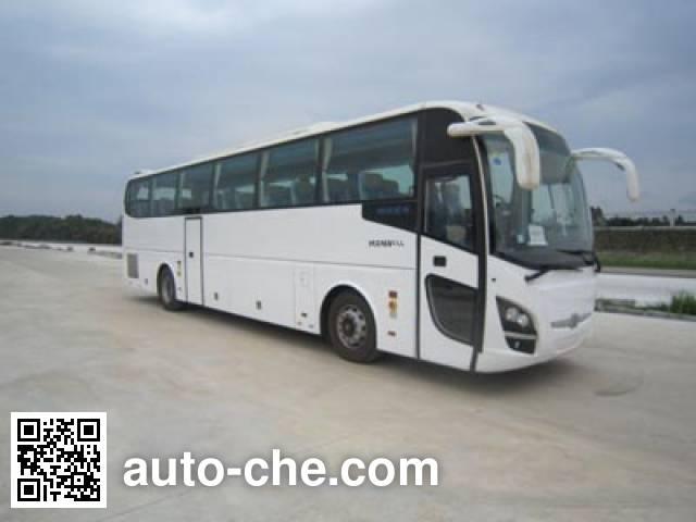 Sunwin SWB6120NGA bus