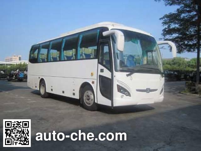 Sunwin SWB6900G1 tourist bus