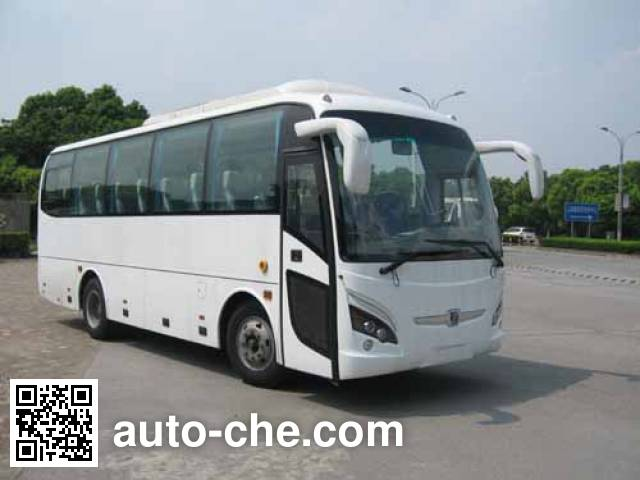 Sunwin SWB6900G2 tourist bus