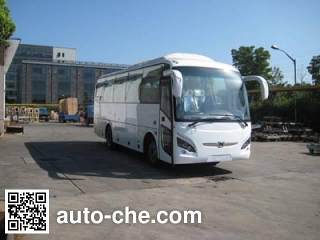 Sunwin SWB6900G tourist bus